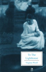 To The Lighthouse - Broadview Press