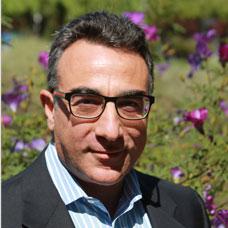 Fadi_Micaelian