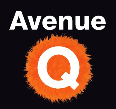 Avenue Q the Musical on Broadway, NYC