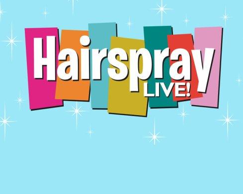 2016-Apr20-Hairspray-ResponsiveKA-1114x891-JW