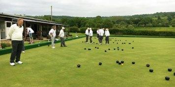 Broaway-Bowls-club-cotswolds-england-hero3-1
