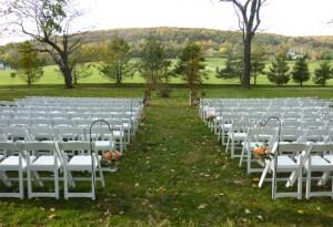 whitehallmanor ceremony 10