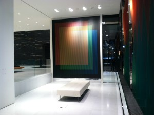 corporate art design trade by Broadway Gallery
