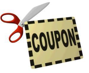 coupon41