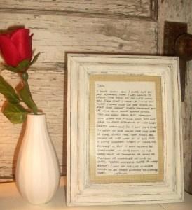 framed letter 3 411x450