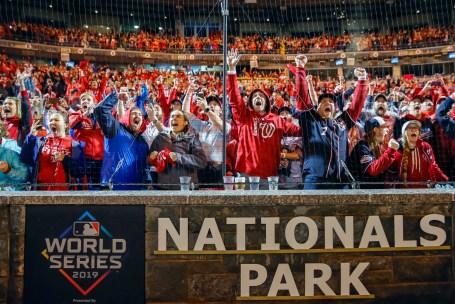 epa epaselect usa baseball mlb world series