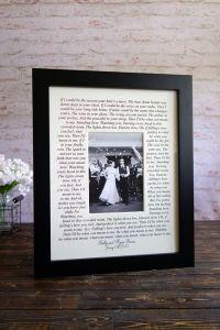 d29aead9f8c8a994a3ec9c5f59110a6c wedding song lyrics wedding songs