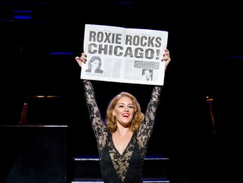 IMG_4690_Dylis Croman as Roxie Hart Credit Jeremy Daniel