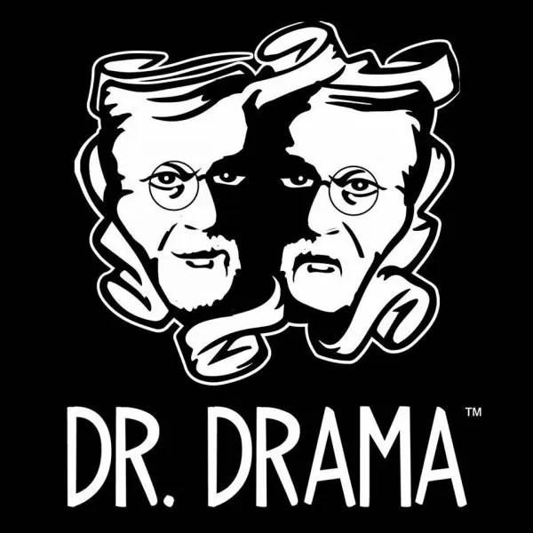 Dr. Drama
