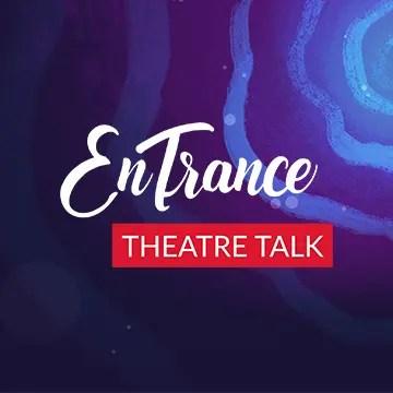 EnTrance_Social_Profile Image