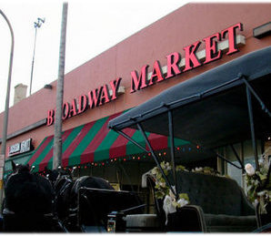 broadway-market-buffalo-ny-christmas