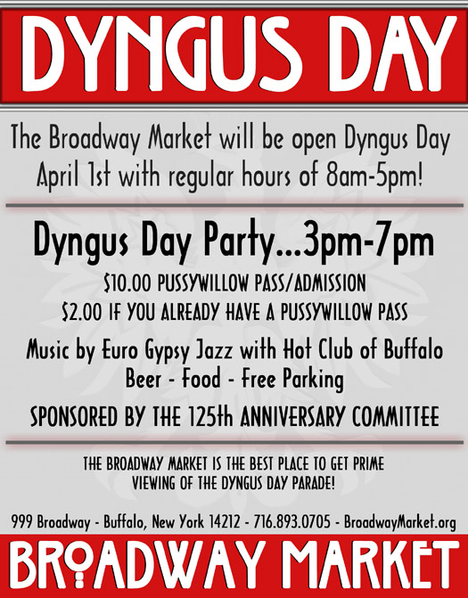 dyngus-day-web