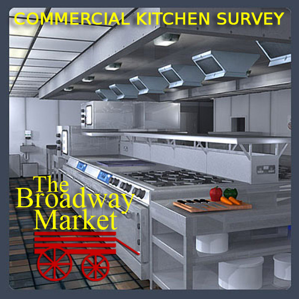 commercialkitchen1