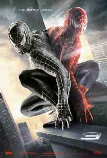 spider-man_3