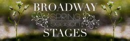 cropped-broadway-spring4.jpg