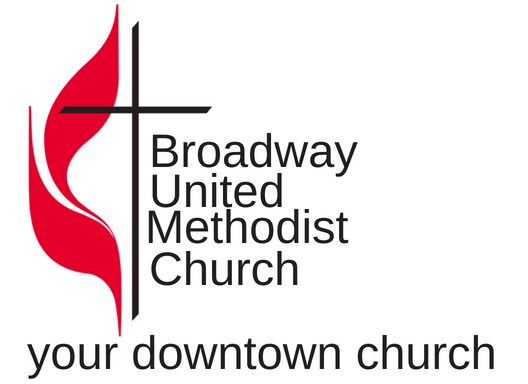 Broadway United Methodist Church
