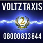 Voltz Taxis