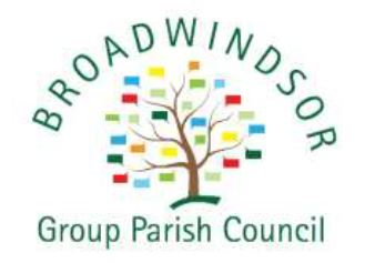 BW Parish Council