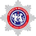 Dorset & Wiltshire Fire and Rescue
