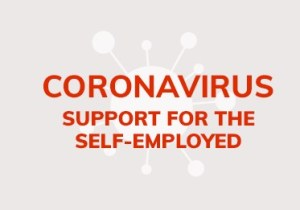 Covid-19 Support for the Self-Employed