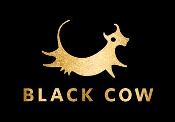 Local Employment with Black Cow