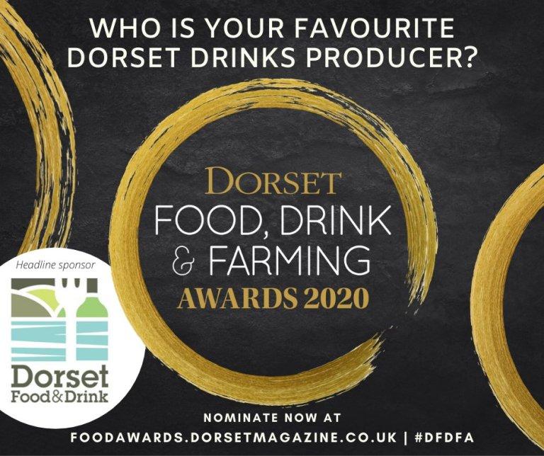 Dorset Food Awards 2020