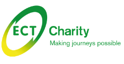 ECT Charity