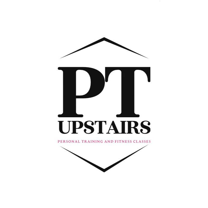 PT Upstairs At Horn Quarry Business Park