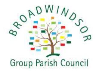 Planning Application at Redlands Yard Under Consideration