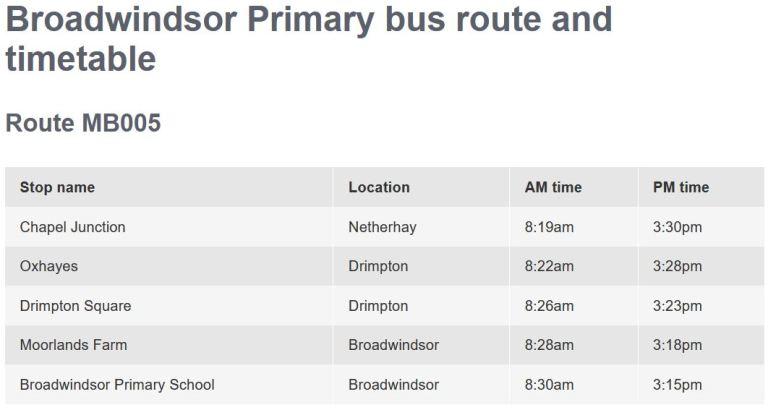 BW Bus_school_sept20