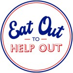 Eat-Out-to-Help-Out