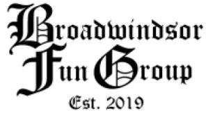 Broadwindsor Fun Group
