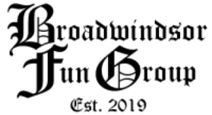 Broadwindsor Fun Group