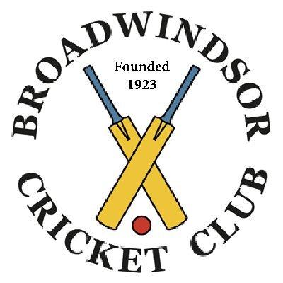 Broadwindsor Cricket Club Celebrates On Saturday, 18th