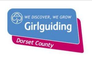 Girl Guides, Dorset