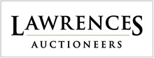 Lawrences Auctioneers
