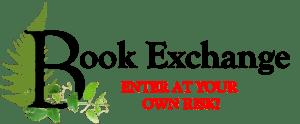 Broadwindsor Book Exchange
