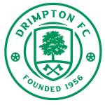 Drimpton F.C.