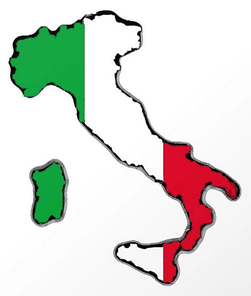 Italian Specials From Vikki's Kitchen At The White Lion