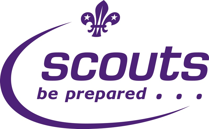 Local Scout Groups Need Adult Helpers
