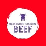 Marshwood Country Beef