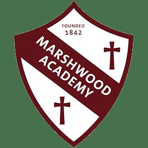 Marshwood Vale School Seek Foundation Governor
