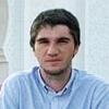 Darchiev Anatoly Ruslanovich.