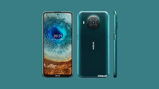Nokia X10 Pros and Cons
