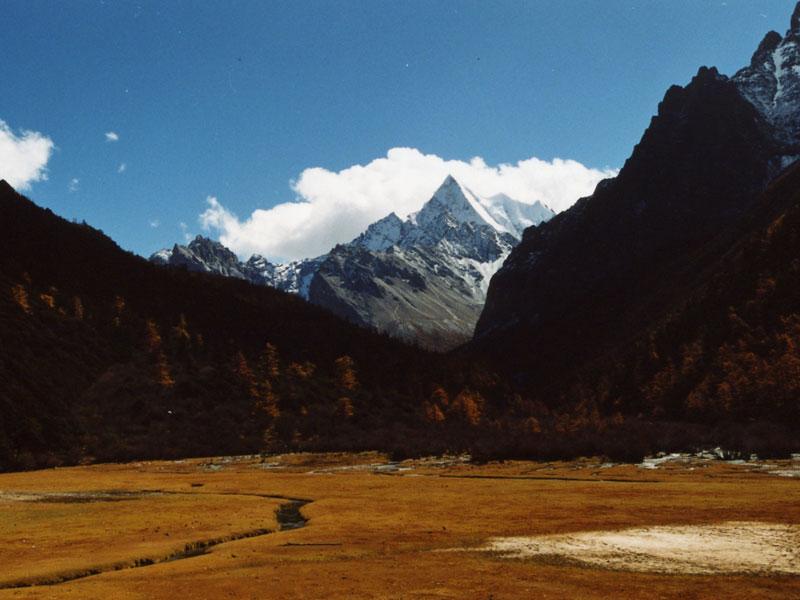 Chakna-Dorje