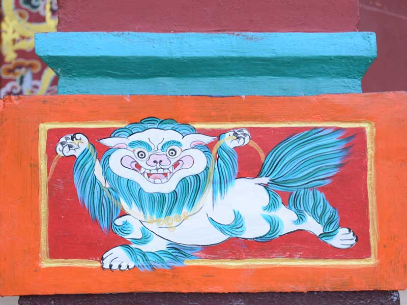 Pelyul-mural