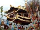 Guishan Temple