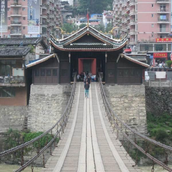 luding-bridge