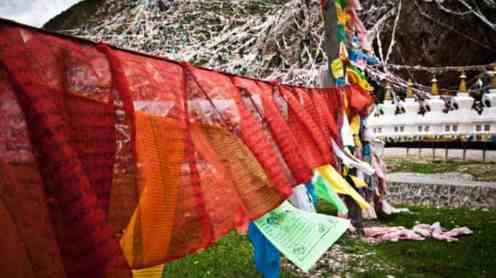 prayer-flags-(1)