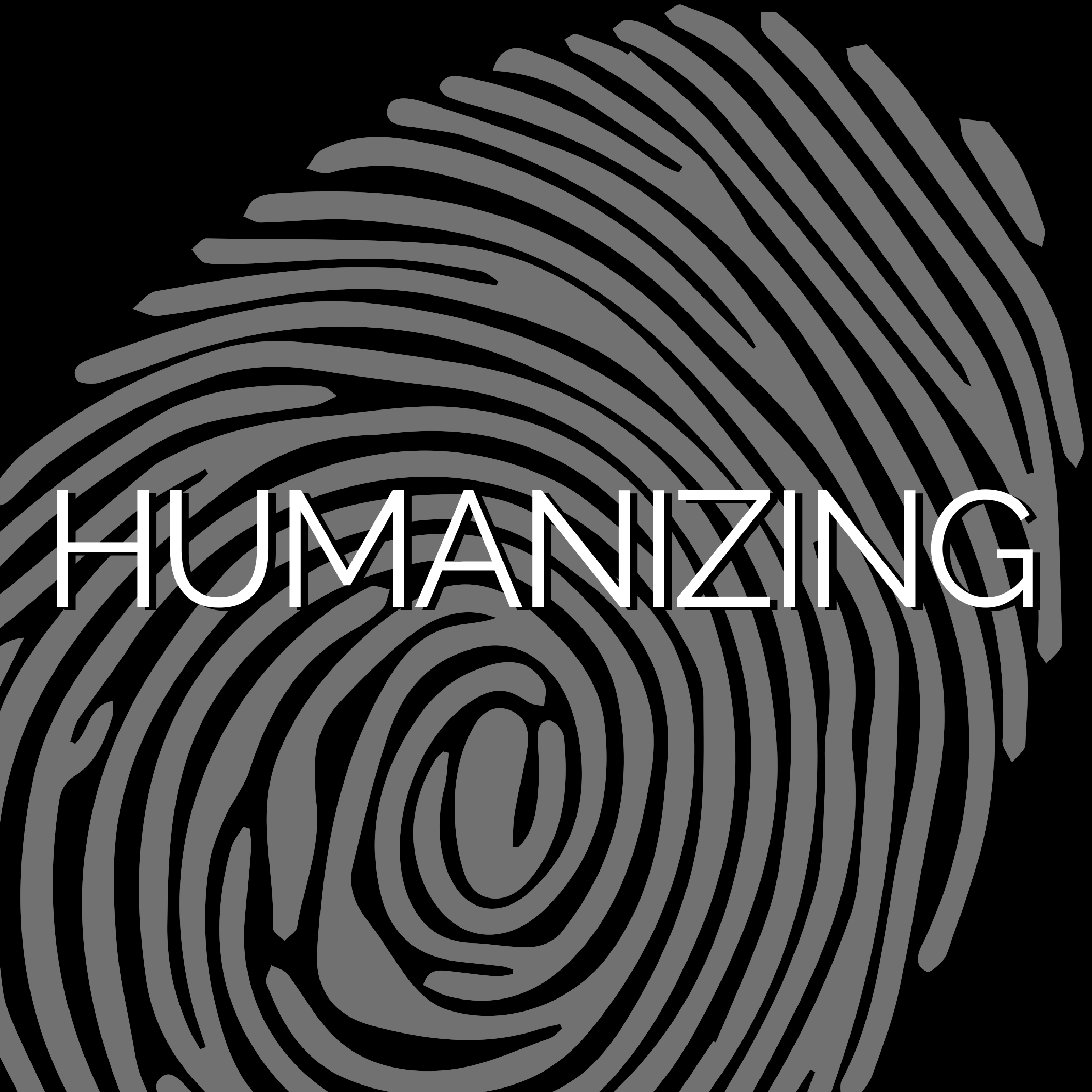 link to humanizing page
